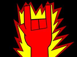 FingerRocks11
