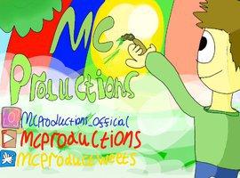 mcproduc1ions