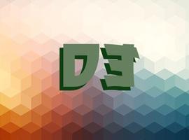 Dan3ous