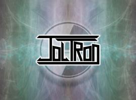 JoltronOfficial
