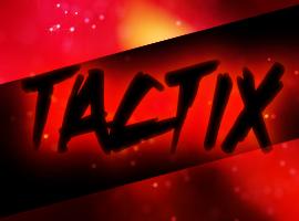 GTactix