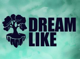 DreamlikeGames