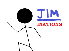 JIMinations
