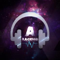 ArachnidPlaysMusic