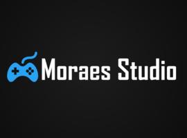 MoraesStudio
