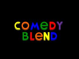 ComedyBlend