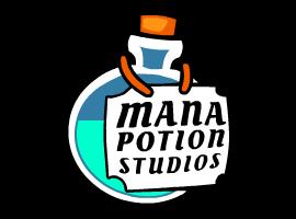 ManaPotionStudios
