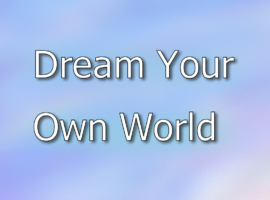 TheDreamersWorld