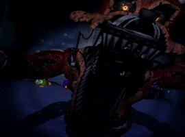 NightmareFoxy05