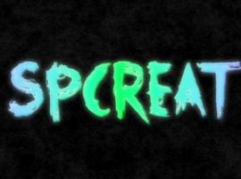 spcreat