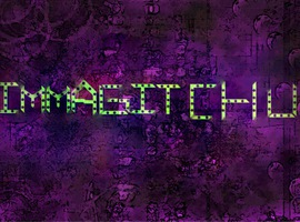 Immagitchu