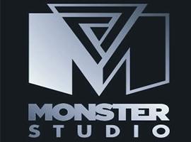 MonsterStudio