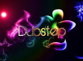 DJ-Dawphin