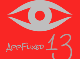 AppFlixed13
