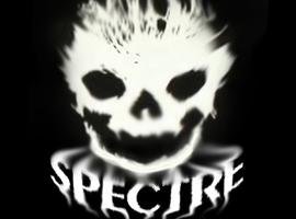 Spectre07
