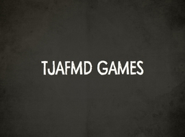 TjafmdGames