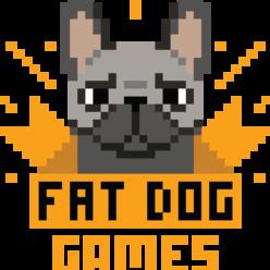 FatDogGames