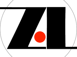 Z-Leo