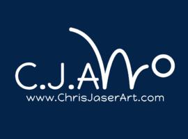 ChrisJaserArt