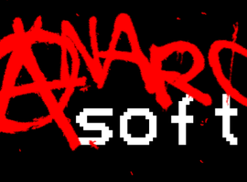 AnarchySoftworks