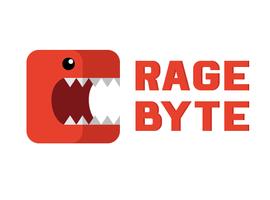 RageByte