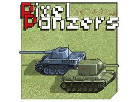 PixelPanzers