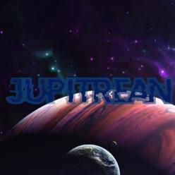 Jupitrean