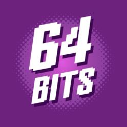 64bitsanimation