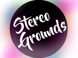StereoGrounds