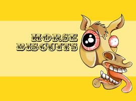 HorseBiscuits