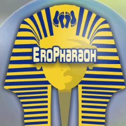 EroPharaoh