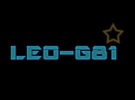 Leo-G81