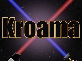 Kroama