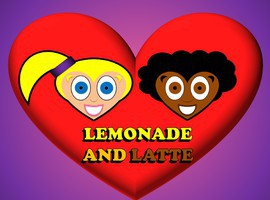 lemonadeandlatte