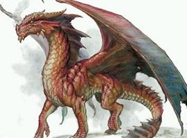 dragonKnigth