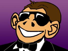 famous-monkey
