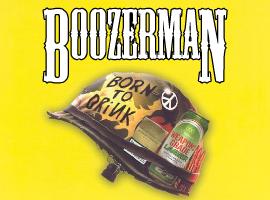 BoozermaN
