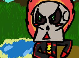mellie-master