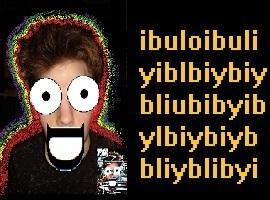 Bibbly