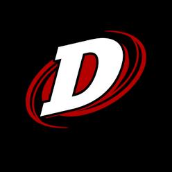 DiskG