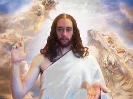 Chrispington