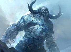 Utgard-Loki
