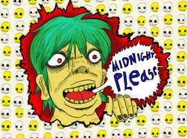 MidnightPlease