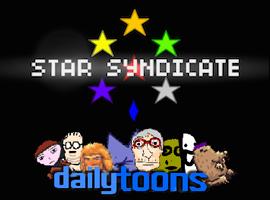 TheStarSyndicate