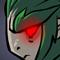 LeafWorthy's icon