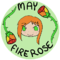 mayfirerose
