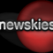 newskies