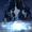 Fortenium's icon