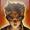 nine-b's icon