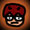SinfulKarma's icon